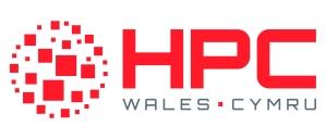 HPC Wales logo
