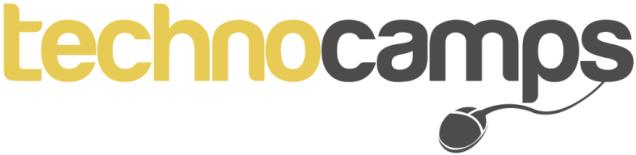 Technocamps