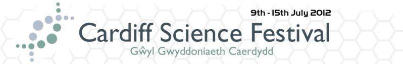 CSF banner