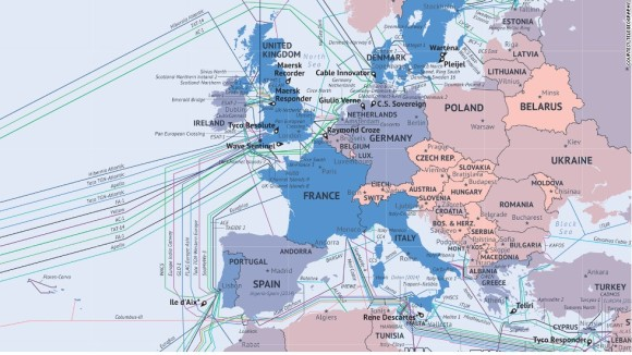 europe-close-submarine-cable-map-2014