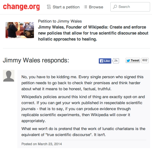 jimmywales-change