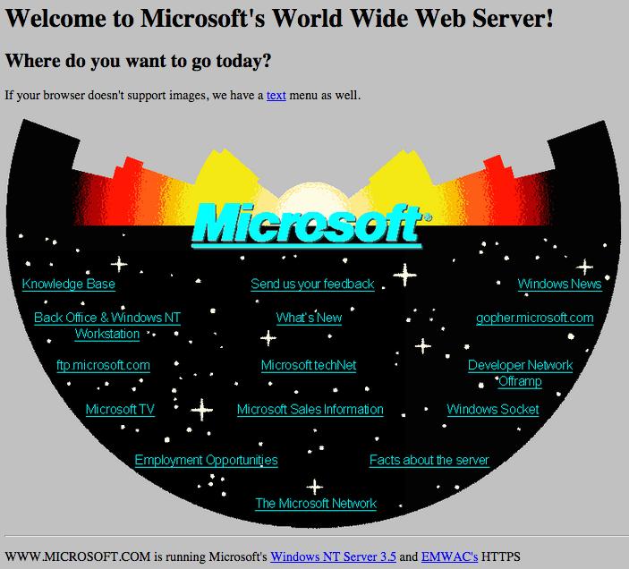 microsoftwww1994