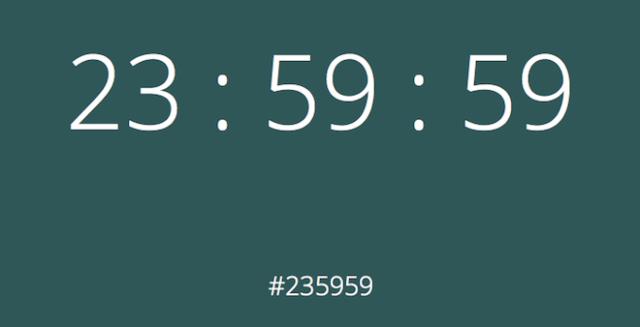 235959
